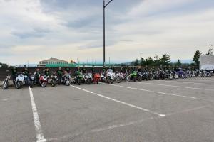 1610鳥取チャー_258